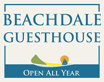 Beachdale Guesthouse - Yorkshire Coast Bed and Breakfast