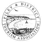 Filey Tourist Association
